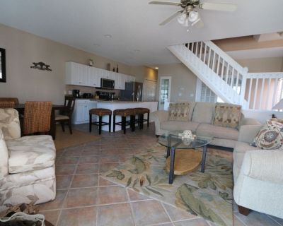 Loving Life - Oceanfront-Secluded-beautiful! Booking long-term stays this winter - Emerald Isle