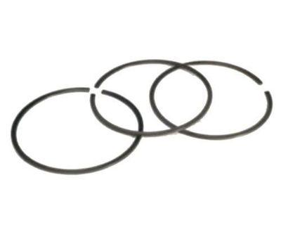 Piston Ring Set Polaris Xcr 600 -597cc ('95-97) 65.00mm