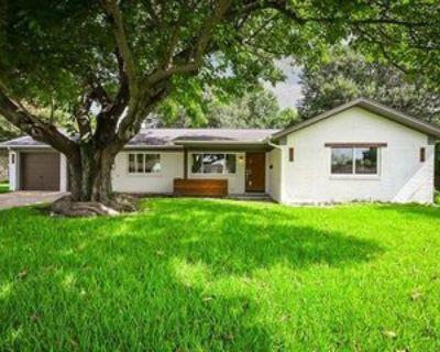 7004 Valhalla Rd, Fort Worth, TX 76116 3 Bedroom House