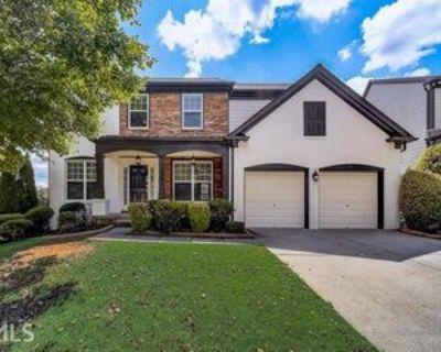 212 Glenwood Dr, Holly Springs, GA 30115 5 Bedroom Apartment