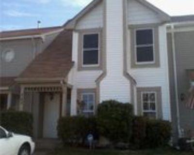 762 Goodard Dr, Virginia Beach, VA 23454 3 Bedroom House