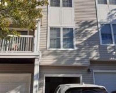 12816 Fair Briar Lane - 1 #1, Greenbriar, VA 22033 1 Bedroom House