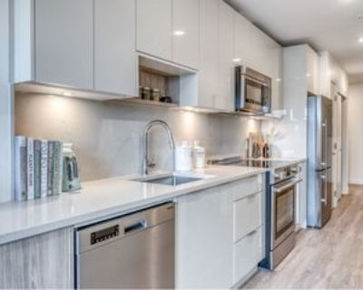 78 9 St Ne #BPLAN, Calgary, AB T2E 7J3 1 Bedroom Apartment