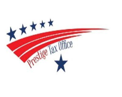 Prestige Tax Office