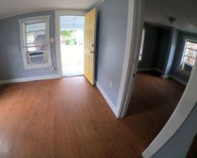 709 Jernigan Ave, Orlando, FL 32805 1 Bedroom House