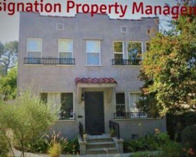 1242 Yosemite Dr #1BY2, Los Angeles, CA 90041 1 Bedroom Apartment