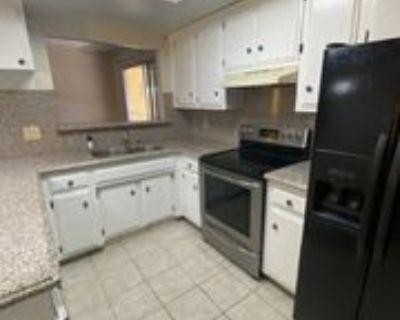 9412 Squire Ln, Stockton, CA 95209 3 Bedroom House
