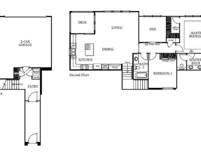 Leasing out 1 room in Irvine, CA