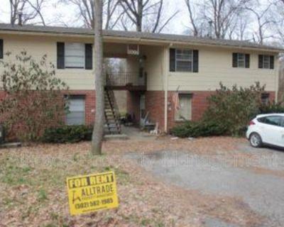 1107 Silverton Ct, Clarksville, IN 47129 1 Bedroom Condo