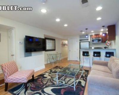 $2800 2 apartment in Columbia Hts-Shaw