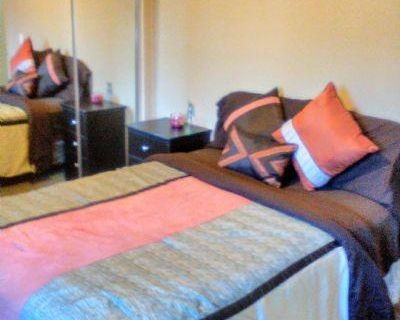 Viminal Rd Riverside, CA 92262 2 Bedroom House Rental