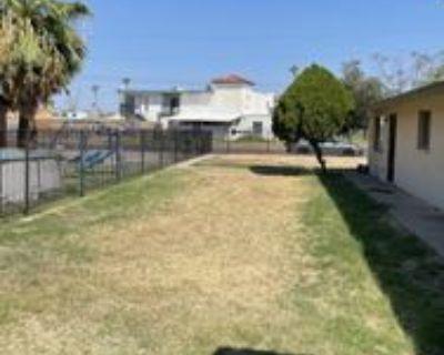 2139 W Glenrosa Ave #3, Phoenix, AZ 85015 2 Bedroom Apartment