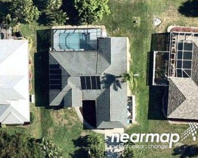 3 Bed 2 Bath Foreclosure Property in Cape Coral, FL 33993 - NW 14th Ter