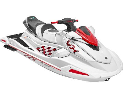 2022 Yamaha VX Limited HO PWC 3 Seater Orlando, FL