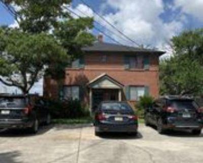 1436 Le Baron Ave #1, Jacksonville, FL 32207 1 Bedroom Apartment