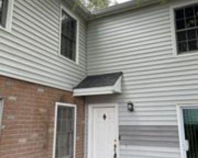 1017 1017 Stevens Creek Rd D148, Augusta, GA 30907 2 Bedroom House