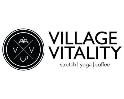 yoga classes yoga sessions decatur  the village vitality