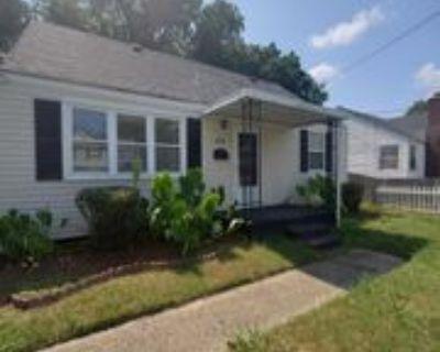 2319 Aspin St #1, Norfolk, VA 23513 4 Bedroom Apartment