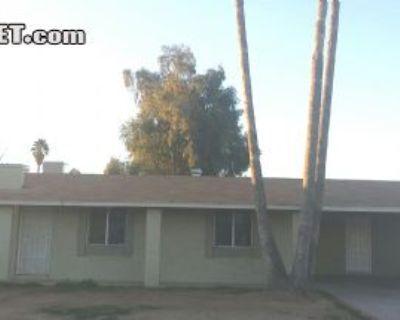 $650 3 single-family home in Glendale Area