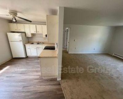3760 Owens St #C, Wheat Ridge, CO 80033 2 Bedroom Condo