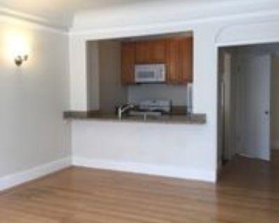 1808 Pacific Ave #201, San Francisco, CA 94109 1 Bedroom Condo