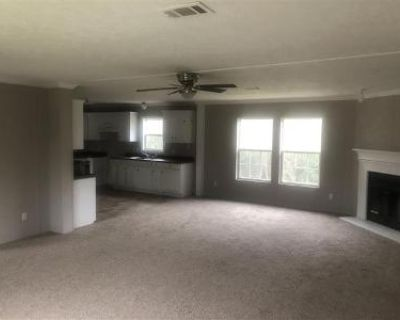 4 Bed 2 Bath Foreclosure Property in Dubberly, LA 71024 - Garrett Rd