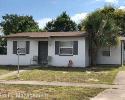 2320 Greenwood St, Deltona, FL 32738 2 Bedroom House
