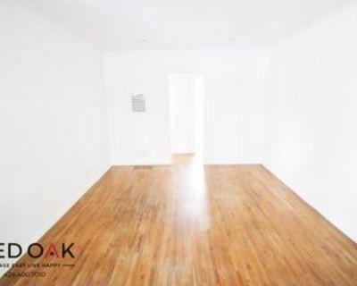 5832 Carlton Way #9, Los Angeles, CA 90028 1 Bedroom Condo