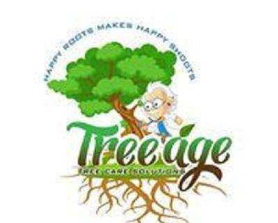Treeàge USA, LLC.