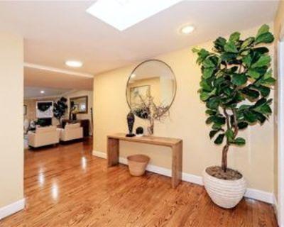 5601 Wish Ave, Los Angeles, CA 91316 4 Bedroom House