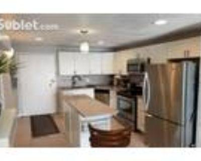 1 Bedroom In Denver CO 80220