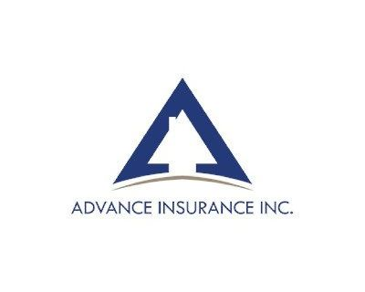 Advance Insurance, Inc.