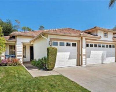 42 Gingham St, Trabuco Canyon, CA 92679 3 Bedroom House