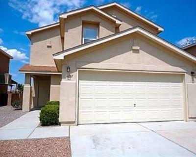 6231 Castle Dome Pl Nw, Albuquerque, NM 87114 3 Bedroom House