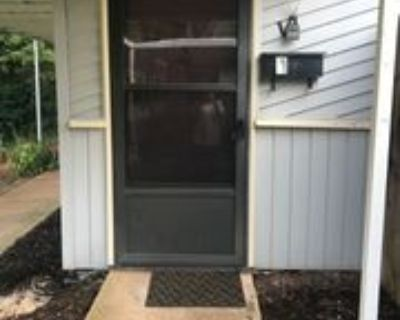 3706 E North St #I3, Greenville, SC 29615 2 Bedroom House
