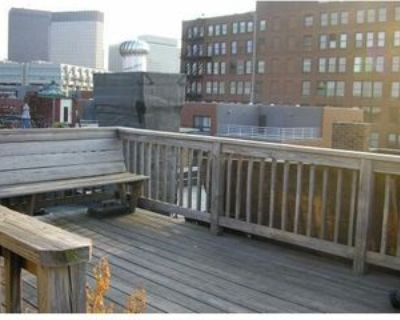 Thacher St #1, Boston, MA 02113 4 Bedroom Apartment