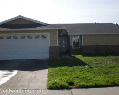 768 Pebble Way, Manteca, CA 95336 3 Bedroom House