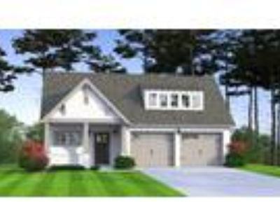 New Construction at 3630 Halcyon Trace, by Tower Homes