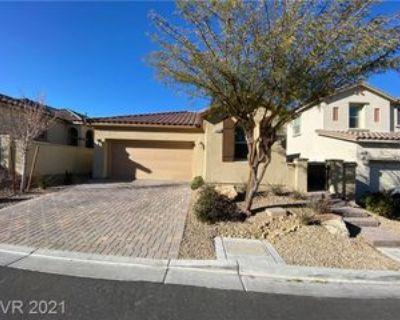 12282 Terrace Verde Ave, Las Vegas, NV 89138 3 Bedroom House