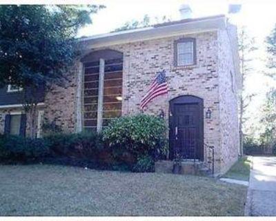 7116 Creswell Rd, Shreveport, LA 71106 2 Bedroom Condo