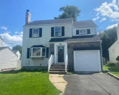 3 Bed 2 Bath Foreclosure Property in Union, NJ 07083 - Woodmont Rd