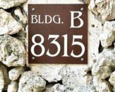 8315 Sw 72nd Ave #305B, Glenvar Heights, FL 33143 2 Bedroom Condo