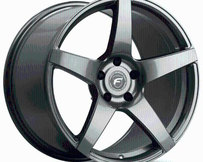 *GYW* Forgestar Rotary Forged Wheel Specialists!