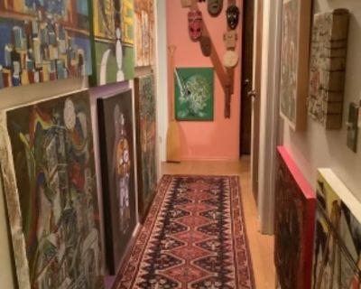 Grasons Co Premier- Art Collectors Estate Sale Lancaster