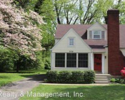 3716 Essex Rd, Louisville, KY 40220 3 Bedroom House