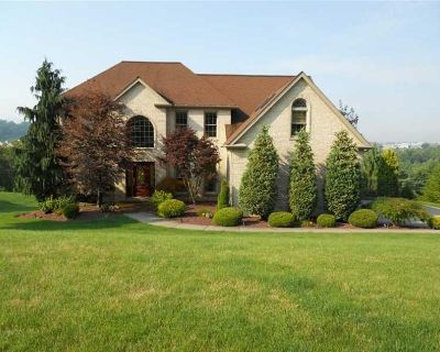 House for Sale in Pittsburgh, Pennsylvania, Ref# 201612232