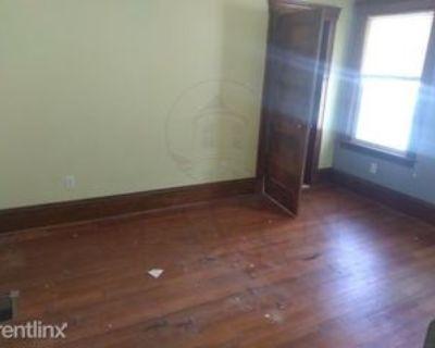 234 School St, Somerville, MA 02145 3 Bedroom Apartment