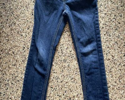 Children s Place skinny stretch jeans