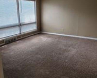 2921 S Hydraulic St #1, Wichita, KS 67216 2 Bedroom Apartment