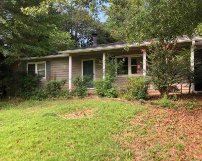 Atlanta > Housing>OTP EAST> For Sale By Owner